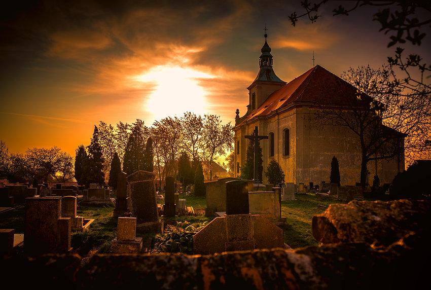 Image by Martin Vysoudil