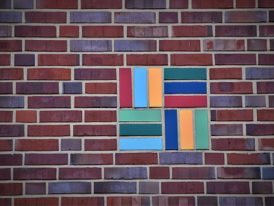 Donate To Our Bricks For Kicks Fundraiser