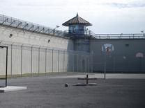 Keeping America's Jails Clean