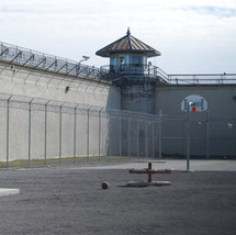 Conservative Rhetoric and the Prisoner Vaccine Dilemma