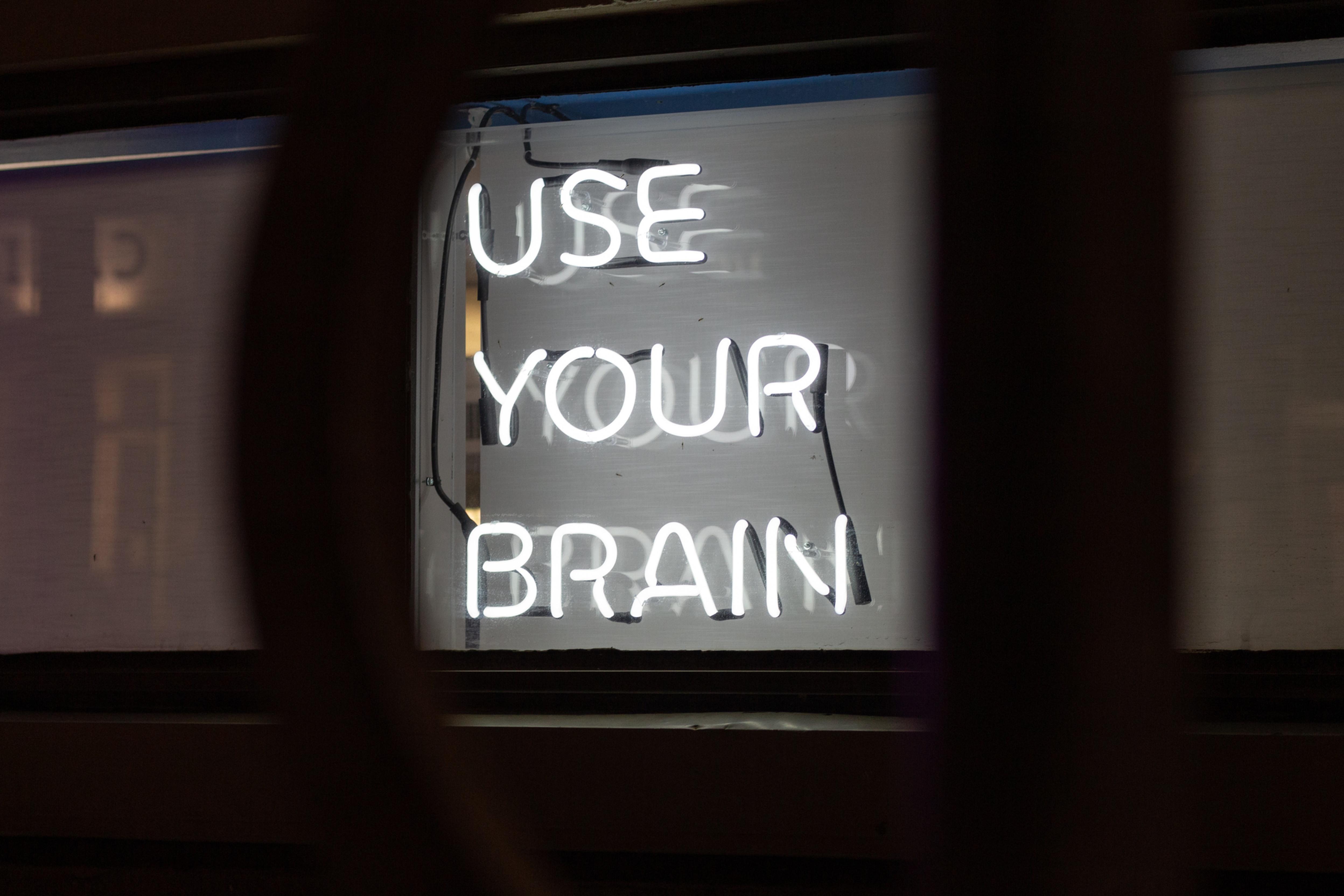 Décisions et biais cognitifs