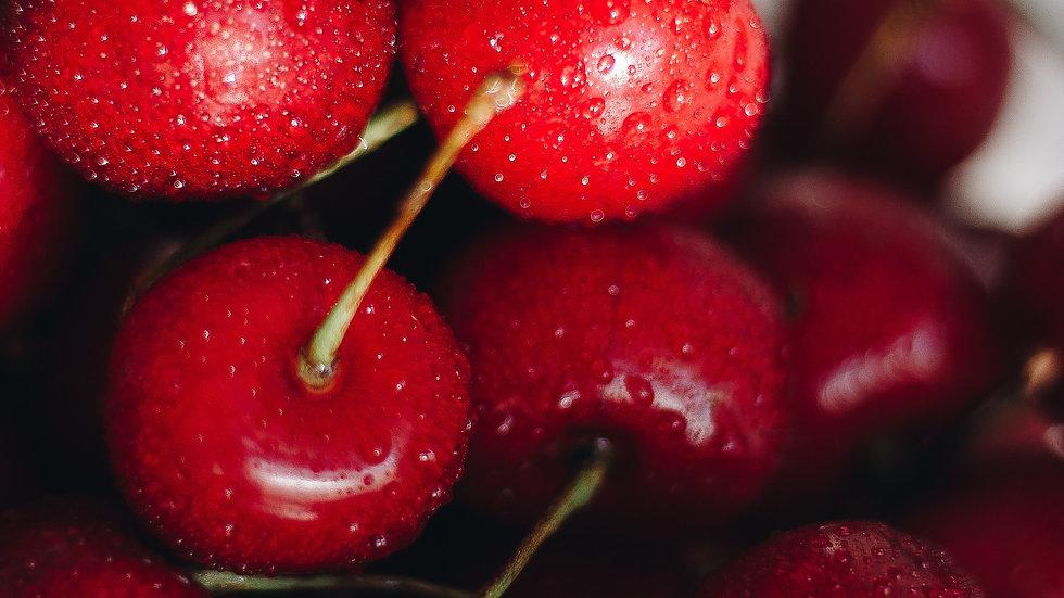 Sweet Cherries/ lb