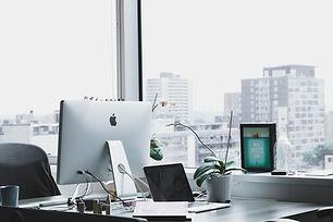 NetSuite Consultants For Birmingham, Alabama