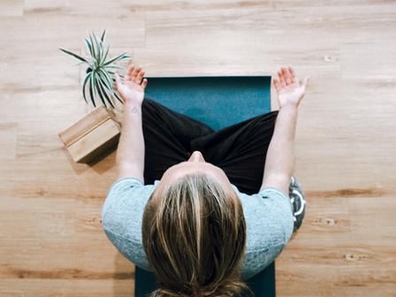 Mindfulness en cuarentena: una práctica con múltiples beneficios