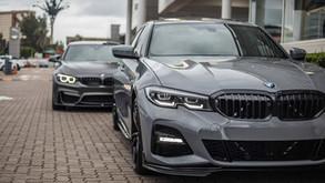 BMW 520d 리콜과 소비자권리 법률분석