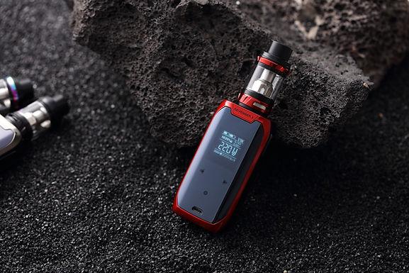 Cigarette électronique Bléré 37150