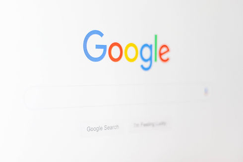 google ads writing