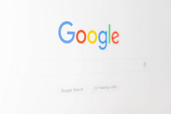 Google első hely hatékonyan