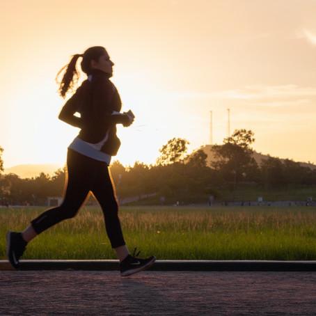 5 passos para ter o peso ideal e alcançar suas metas de saúde e bem estar