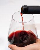 Wine & gifts, vinos, drinks