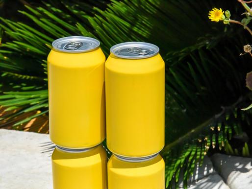 EU Rejects Fizzy Drink Sound Trademark