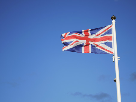 EU spreekt zich uit over UK