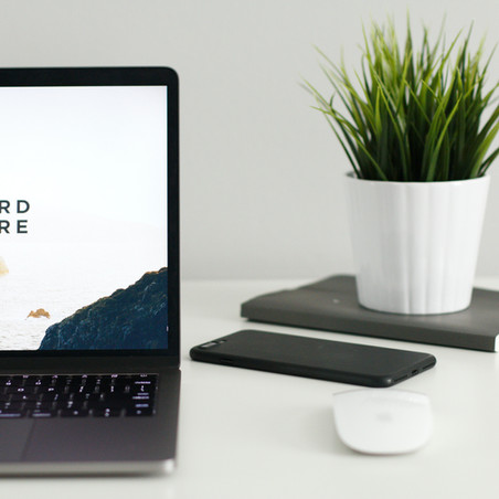 Writing Corner: How Indeed.com Helped Me Find Freelance Writing Jobs