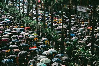 Image by Joseph Chan
