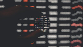 Solving Dealer System Data Issues for Top Public Dealership Group