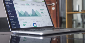 Impulsar tu negocio ahora es posible gracias a los analíticos