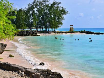The Top 3 Caribbean Hidden Gems
