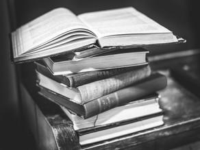 Mayıs Ayında Yayımlanmış Öne Çıkan Bazı Öykü Kitapları