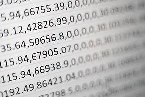 Ücretsiz Excel Verimlilik  Eğitimi