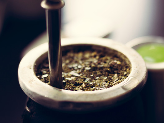 Is Yerba Mate Good For You?