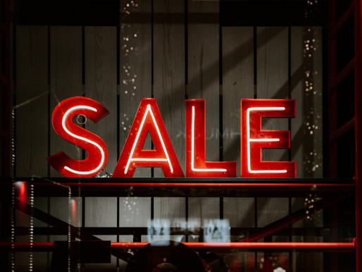 How to Run a Successful Digital-only BLACK FRIDAY Campaign in 2020