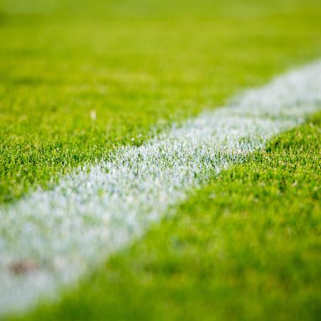 NFV legt Fahrplan fest, wie es beim Fußball weitergeht