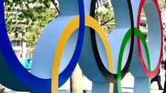 Games Inspire 'Golden Decade' of Development in Queensland
