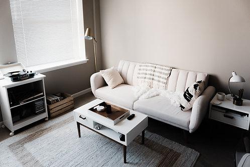 Home Design On Sale Brand X