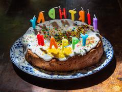 "Artensis AG celebrates its ""1st birthday"""