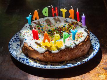 """Artensis AG feiert den """"1° Geburtstag"""""""