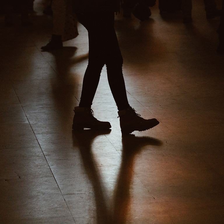 Tuesday Line Dancing