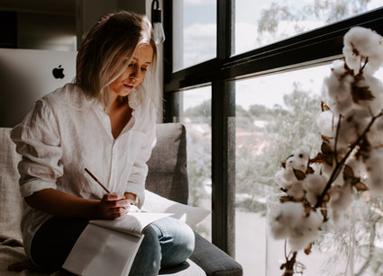 How you can use mindfulness even when you are flat out busy