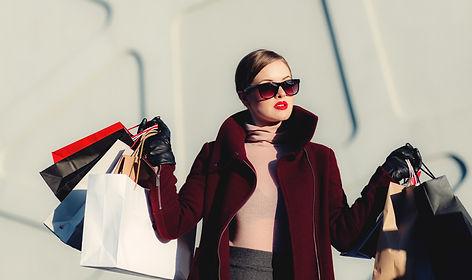 Swiss Fashion startup Lady Suzy