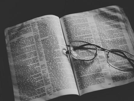 Pourquoi des divergences chronologiques dans les Évangiles?