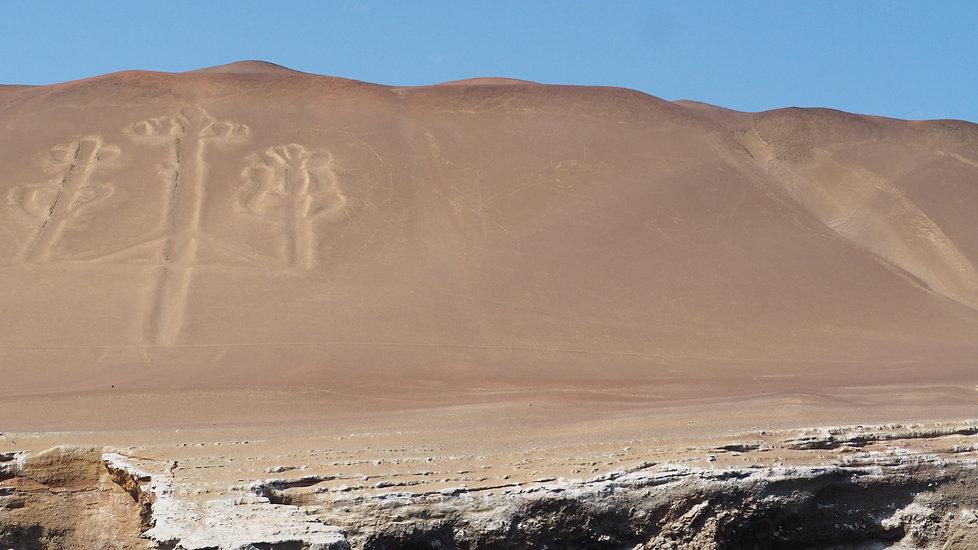 lineas_de_nazca_viajar_peru