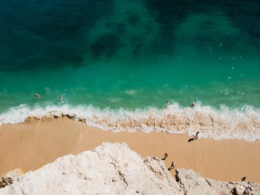 Porque investir no Algarve