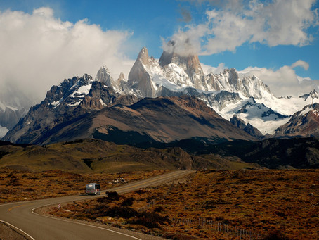 How to travel to Patagonia: top destinations to visit