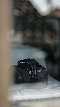 Kamera Equipment Bonn