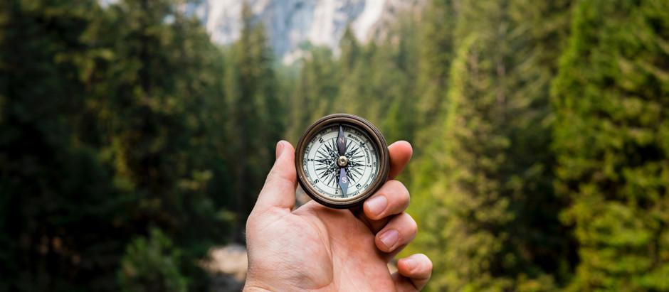 אתגר 21 הימים למנהיגות קשובה