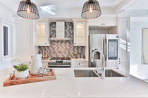 toronto home for sale