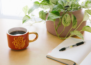 Personal Branding for #Solopreneurs: What it is, and what it can do for your business...