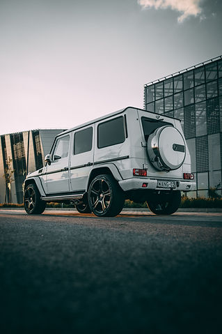 mercedes-amg-chip-tuning-g63