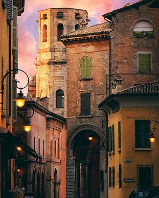 Image by Dario Veronesi