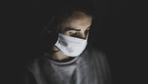 Cum mi-am schimbat prioritățile în pandemie