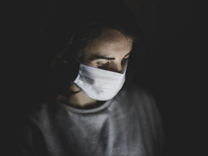 Koronawirus: Wielka Brytania zaraża wolontariuszy koronawirusem - pierwsza na świecie