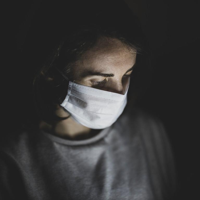 Was hat die Pandemie mit meinem Leben zu tun?