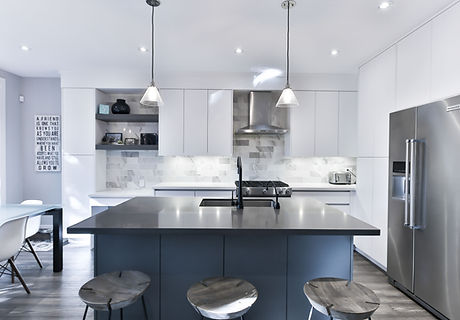 kitchen remodeling chicago kitchen remodeling chicago il kitchen renovation chicago