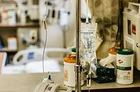 動物がん診療サポート 化学療法