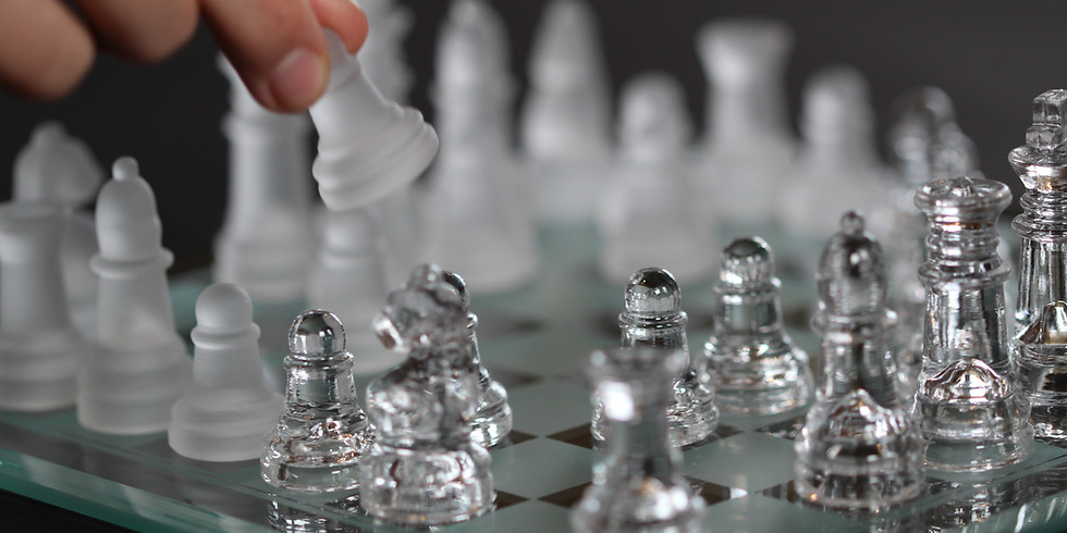 Unleash Your Stakeholder Management, Negotiation & Facilitation Skills!