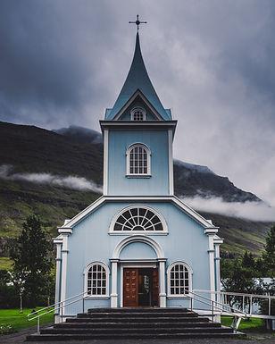 The Laodicean Church